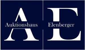 Auktionshaus_Elenberger_Logo