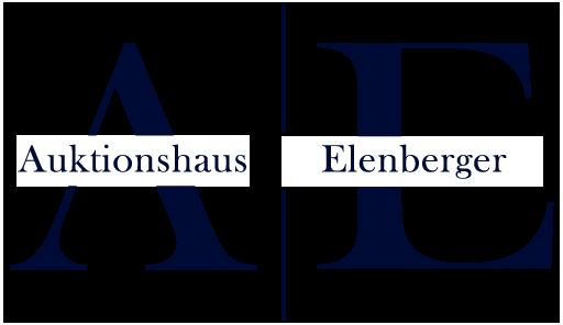Auktionshaus Elenberger