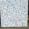 Granitplatte_Terrassenplatte_blau